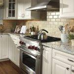 Kitchen Decorate Counters