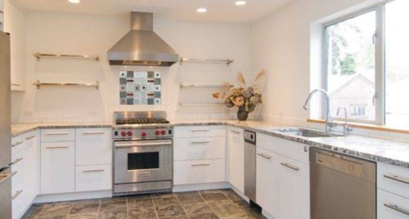 Perfect Images 10 X 15 Kitchen Layout