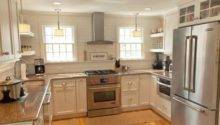 Kitchen Design Ideas Remodels Photos