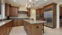 Kitchen Design Ideas Tips Remodel Your Homes