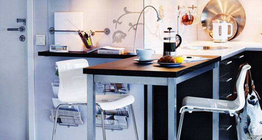 Kitchen Designs Cute Small Table Sets Style