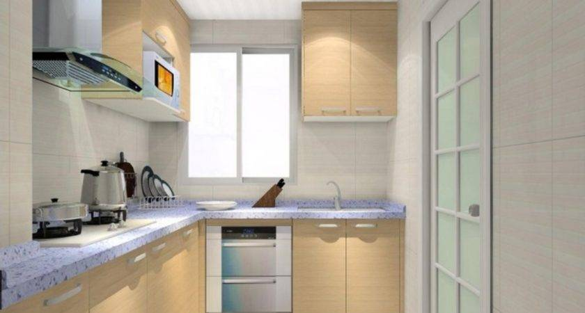 Kitchen Glass Door Home Design