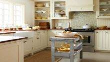 Kitchen Island Ideas Small Kitchens Design Bookmark