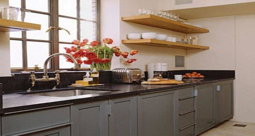 Kitchen Photos Small House Designing