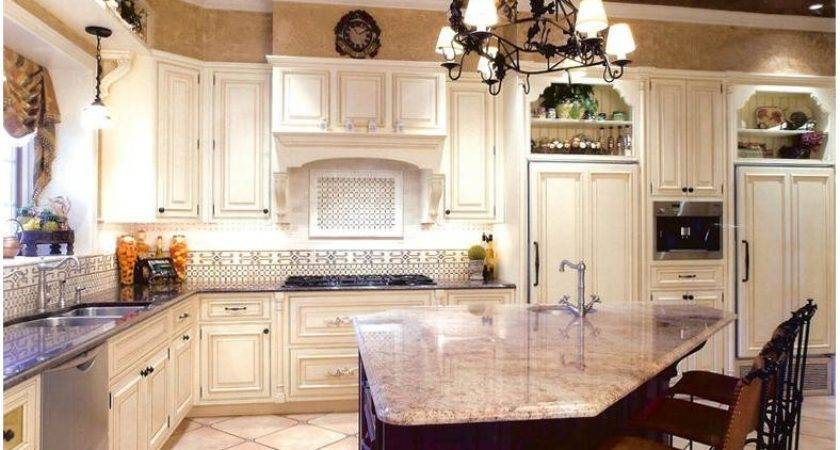 Kitchen Remodeling Design Considerations Ideas