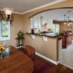 Kitchen Renovations Custom Craft Contractors