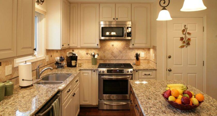 Kitchen Room Design Ideas Decor
