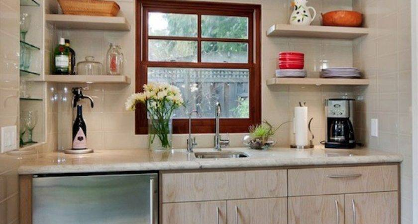 Kitchen Shelves Cute Bedroom Decor Ideas Fresh