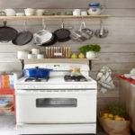Kitchen Storage Ideas Ikea Wall