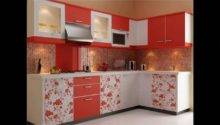 Kitchen Trolleys Design Youtube