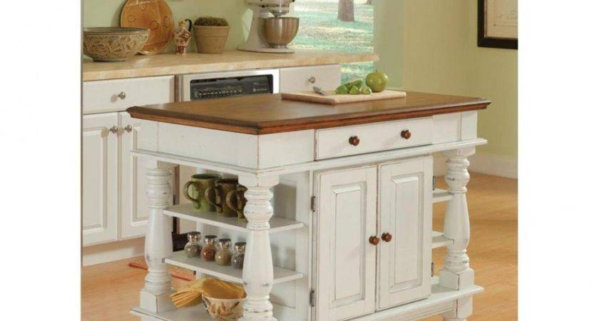 Kitchen Unique Storage Cabinets Ideas