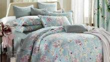 Kosmos Bedding New Home Textile Cotton Set