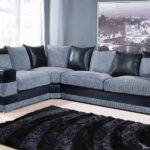 Kudos Corner Sofa Group Groupon Goods