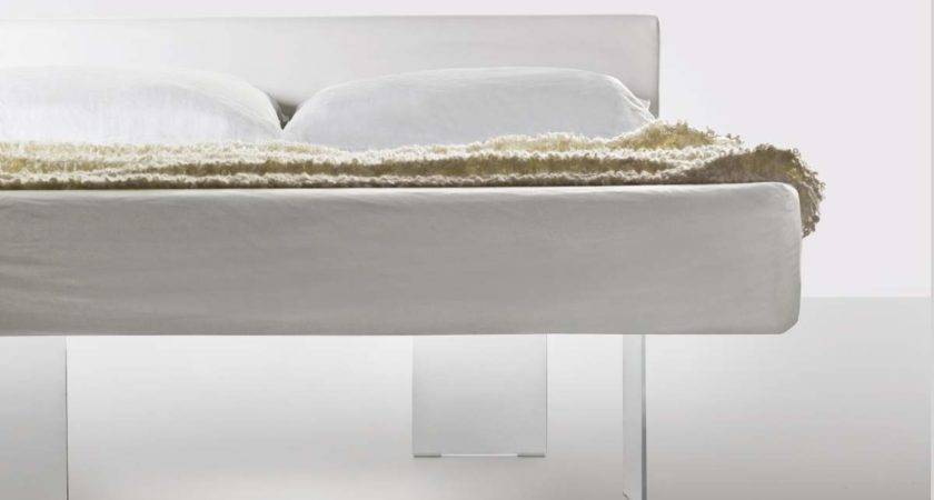 Lago Air Bed Beds Bedroom Anima Domus