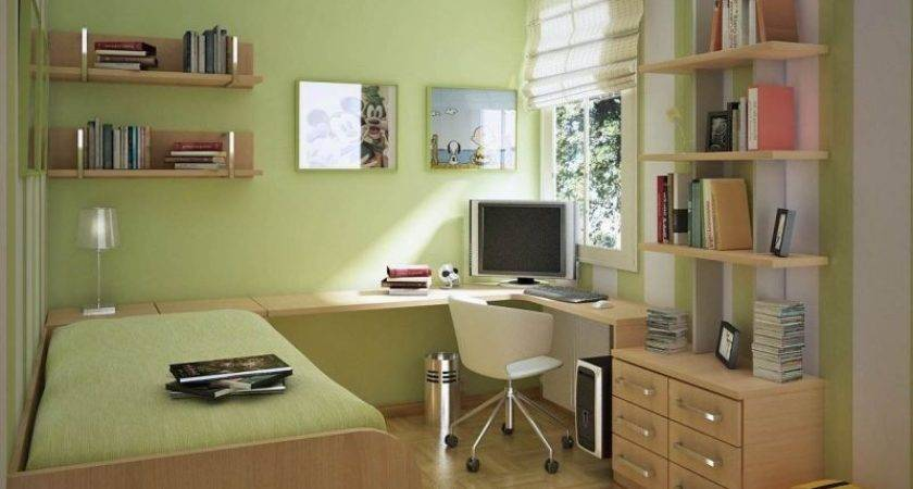 Laminate Floor Wooden Bedroom Furniture Green Paint Colors