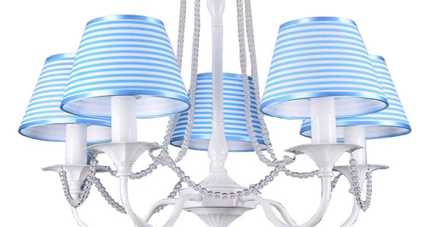 Lamp Create Adorable Room Your Little Girl