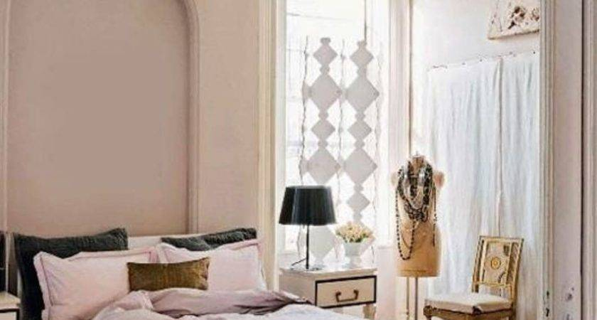 Large Bedroom Cheap Easy Decorating Ideas Diy