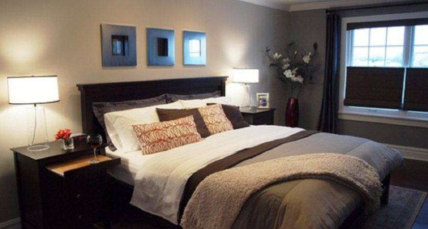 Large Bedroom Decorating Ideas Decor Ideasdecor