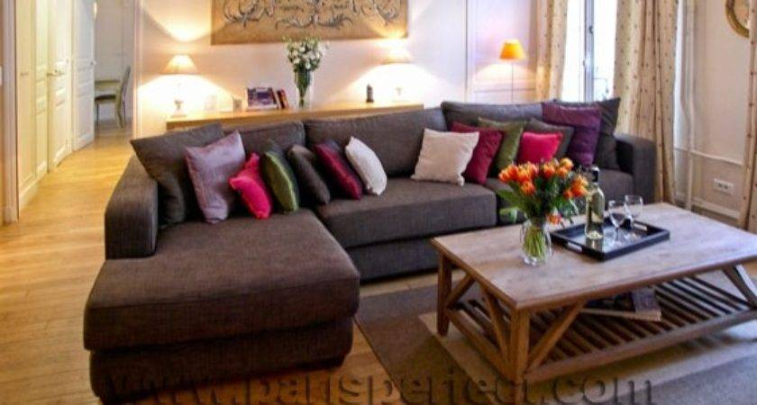 Large Couch Pillows Decorative Sofa Ideas