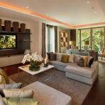 Large Living Rooms Design Best Cars Reviews