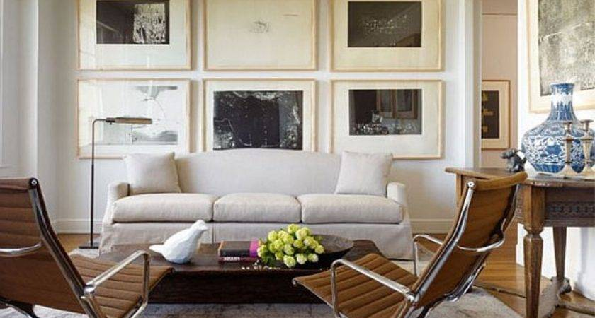 Large Wall Art Living Room Design Ideas Doherty