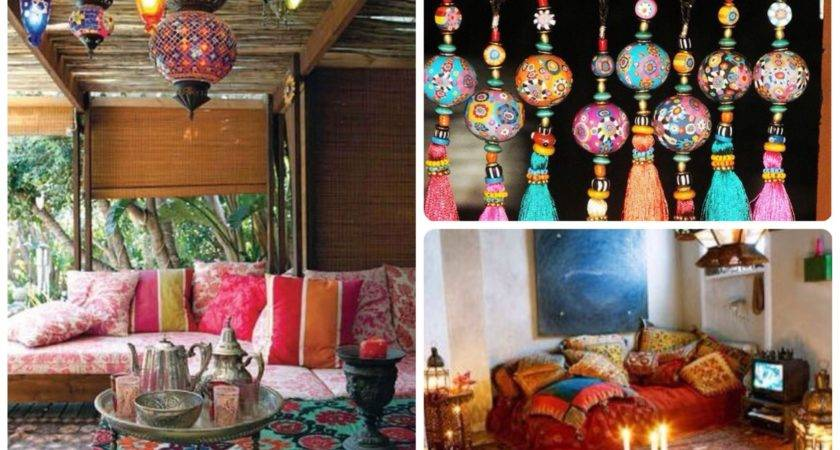 Las Claves Deco Boho Chic Clouds Events
