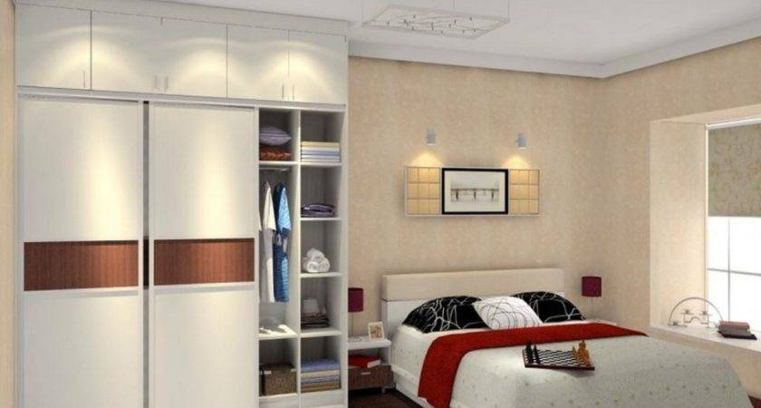 Latest Bed Room Designs House