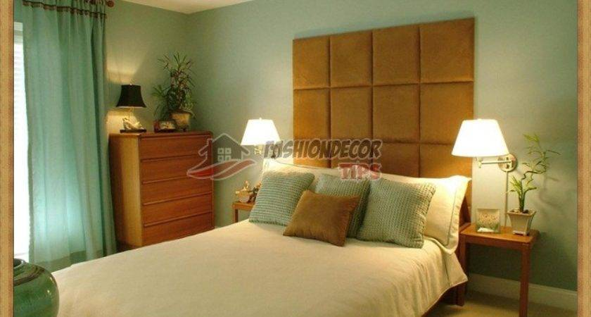Latest Colors Bedrooms Photos Video