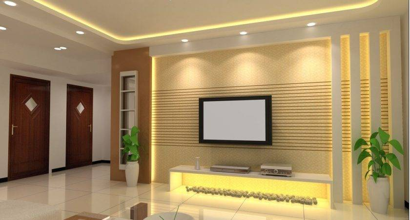 Latest Interior Design Living Room Facemasre