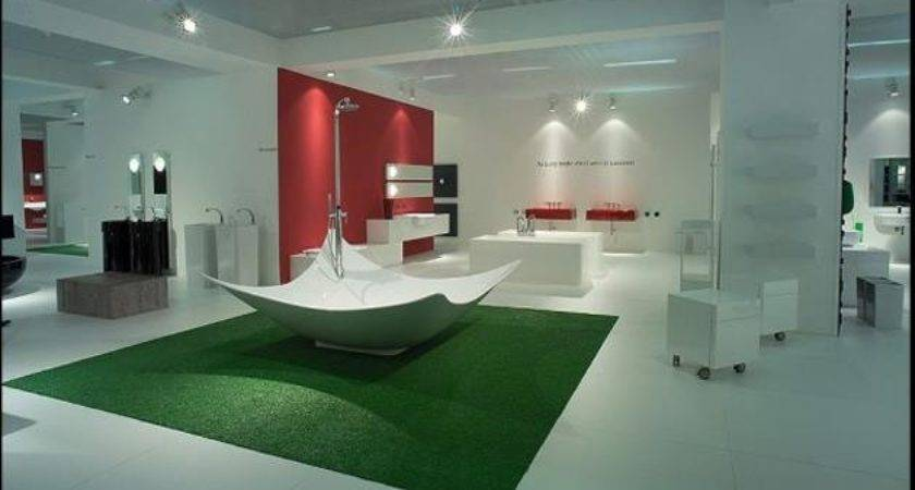 Latest Most Beautiful Bathroom Designs Collection