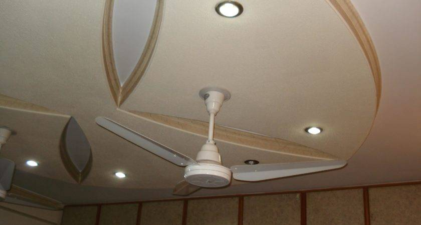 Latest Pop Designs Roof Catalog Minimal Ceiling Design Wit Homes Decor