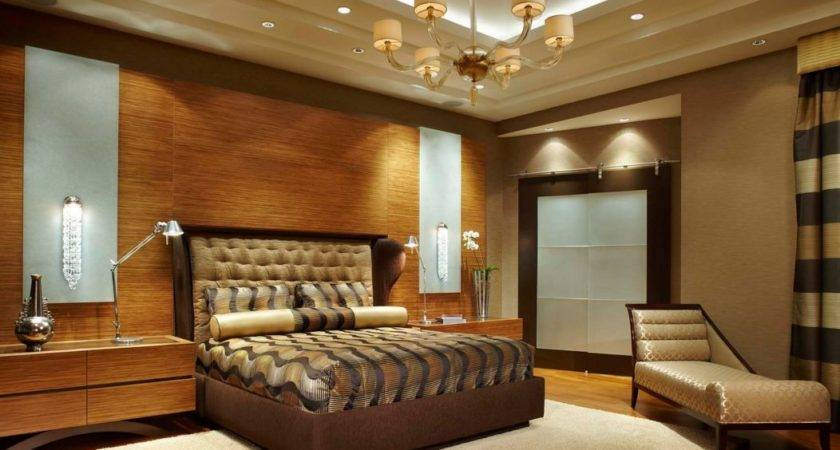 Latest Small Bedroom Designs Widaus Home Design