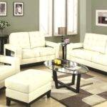 Latest Sofa Nice Designs Best Ideas