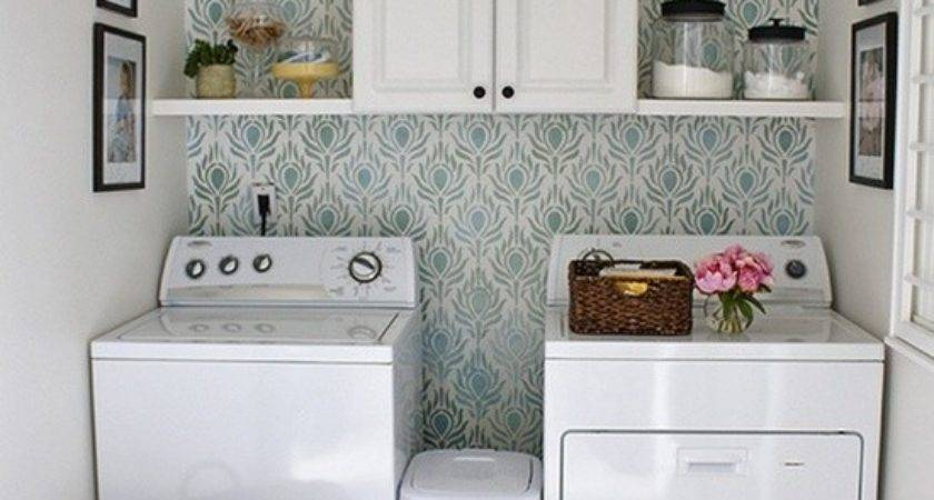 Laundry Room Storage Ideas Small Rooms Car Interior