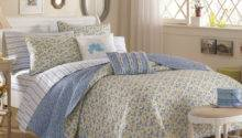 Laura Ashley Bedding Ideas Photos