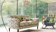 Laura Ashley Interiors New Off Wall Collection