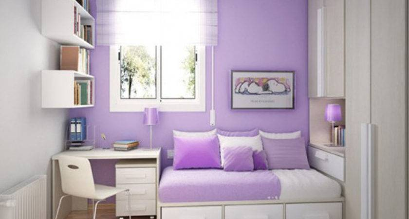 Lavender Trends Apartments Like Blog