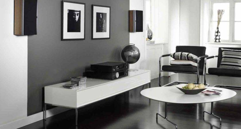 Leather Sofa Paint Ideas Black Cream Couch