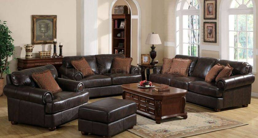 Leather Sofa Pillows Sale Turner Roll Arm