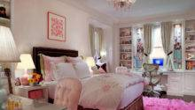 Life Little Girl Dream Room