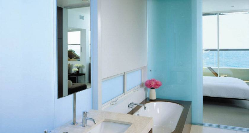 Light Blue Painted Rooms Home Decorating Ideas