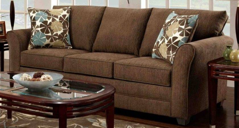 Light Brown Sofas Best Sofa Your