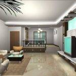Light Grey Living Room Walls Modern House