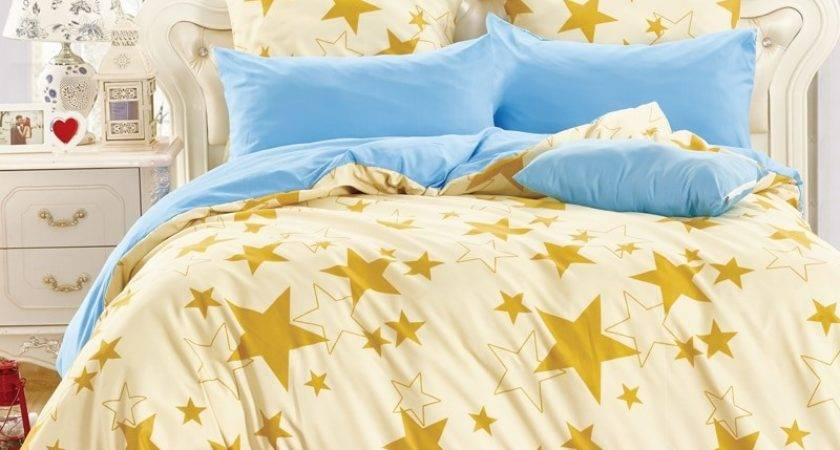 Liliya Hot Seller Bedding Set High Quality Sets