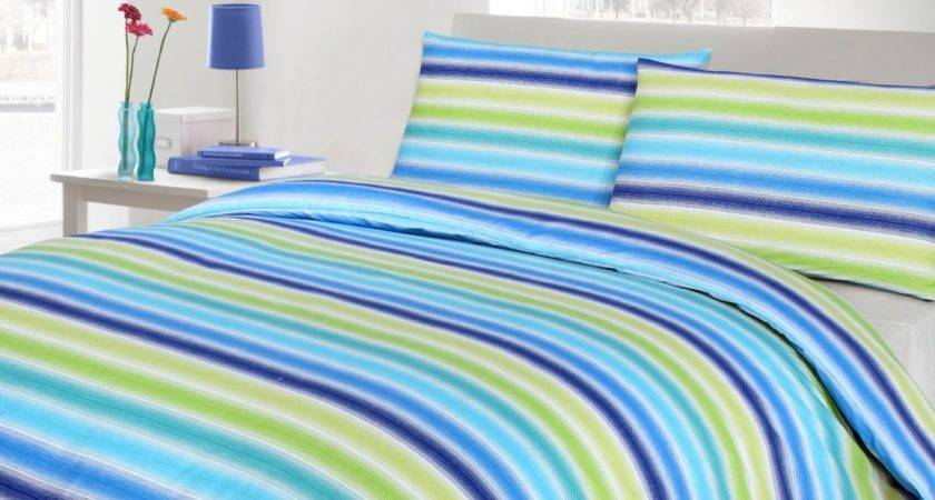 Lime Green Navy Blue Bedding Sets Collections