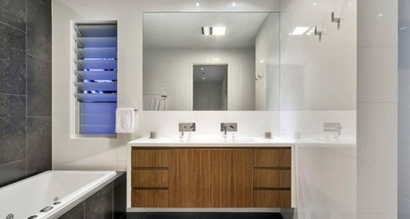 Limited Clear Bathroom Space Iroonie
