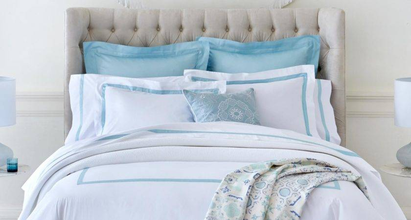 Linen Palace Beautiful Bedding