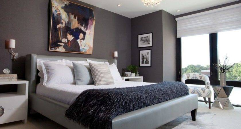 26 Best Simple Room Painting Ideas For Men Ideas Homes Decor