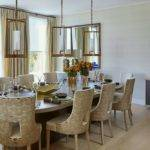Livable Luxury Helen Green Design Decor