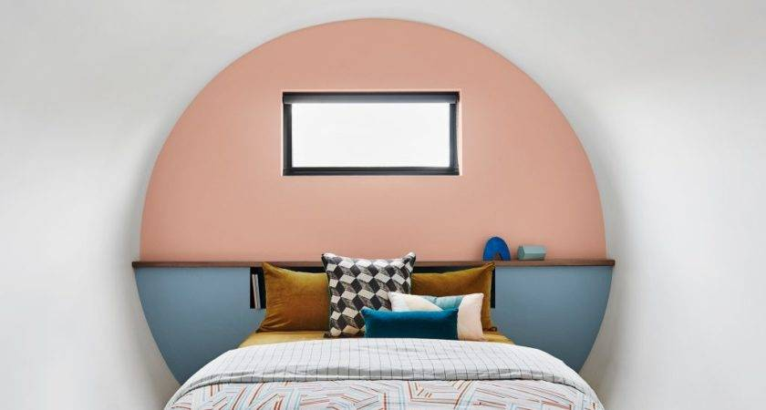 Liven Vos Bros Talk Wall Paint Finishes